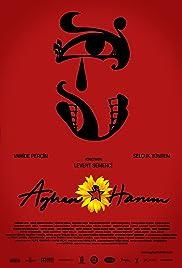 Ayhan Hanim(2014) Poster - Movie Forum, Cast, Reviews