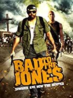 Bad to the Jones(1970)