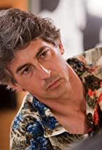 Alexander Payne's primary photo