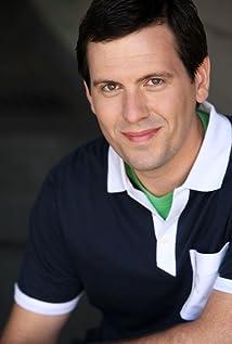 Aktori Mark Thudium