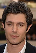 Adam Brody's primary photo