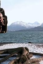 Image of Alaska: The Last Frontier: Fall Flurry