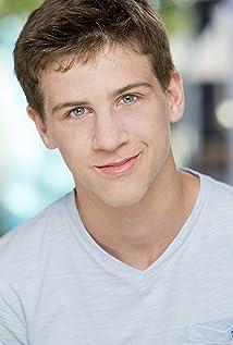 Kai Whitaker Picture