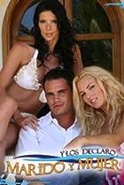 Image of Y los declaro marido y mujer