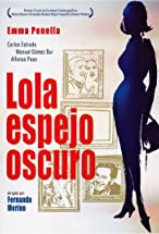 Primary image for Lola, espejo oscuro