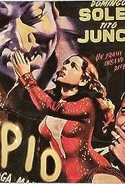 Opio Poster