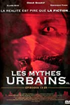 Image of Petits mythes urbains