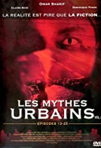 Petits mythes urbains