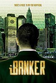 Ibanker Poster