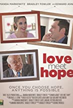 Primary image for Love Meet Hope