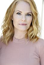 Marg Helgenberger's primary photo
