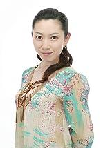 Houko Kuwashima's primary photo