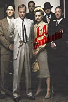 Image of L.A. Confidential