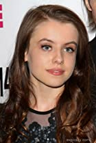 Image of Rosie Day