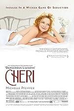 ChxE9ri(2009)