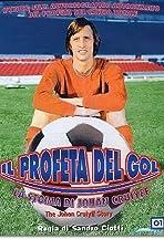 Il profeta del gol
