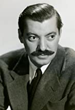 Jerry Colonna's primary photo