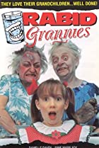Image of Rabid Grannies