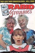 Image of Rabid Grannies