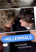 The Millennials(2015)