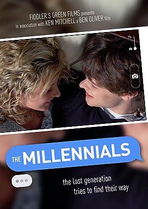 The Millennials (2015) Download on Vidmate