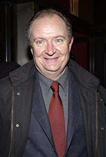 jim broadbent the show must go on