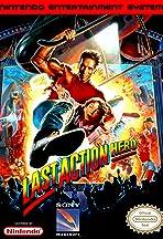 Last Action Hero