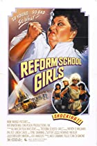Image of Reform School Girls