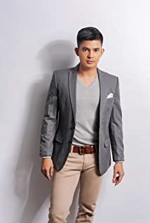 Jason Abalos Picture