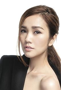 Kay Tse Picture