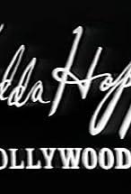 Primary image for Hedda Hopper's Hollywood