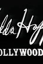 Primary image for Hedda Hopper's Hollywood