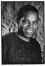 Raymond Anthony Thomas's primary photo