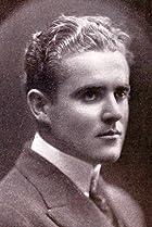 Image of Marshall Neilan