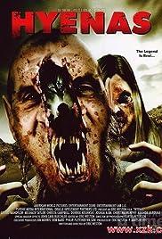 Hyenas(2011) Poster - Movie Forum, Cast, Reviews