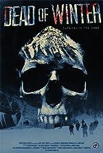 Dead of Winter(2014)
