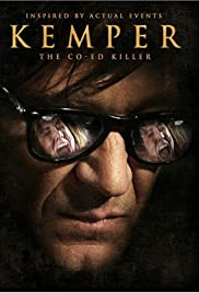 Kemper(2008) Poster - Movie Forum, Cast, Reviews