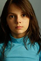 Dafne Keen's primary photo