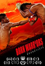 Born Warriors Redux: Bound Fists