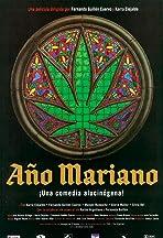 Año Mariano