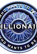 Primary image for Who Wants to Be a Millionaire
