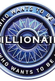 Who Wants to Be a Millionaire Poster - TV Show Forum, Cast, Reviews