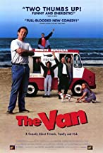 Primary image for The Van