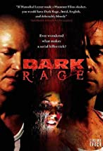 Primary image for Dark Rage