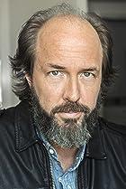 Image of Eric Lange