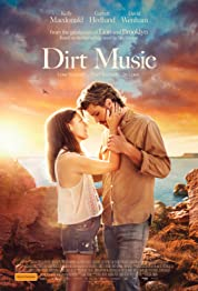 Dirt Music (2020) poster