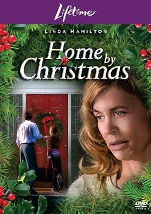 Una casa para Navidad - 2006