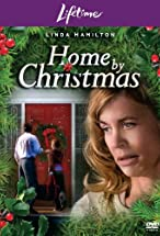 Primary image for Home by Christmas