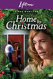 Home by Christmas (2006) Poster - Movie Forum, Cast, Reviews