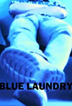 Primary image for Blue Laundry